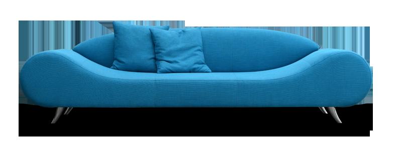 sofa_6_small